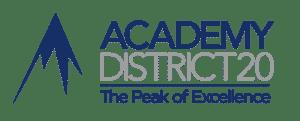 AcademyD20_Logo_Tagline_RGB